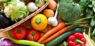Test di Adeguatezza Nutrizionale Mediterraneo e Vegetariano