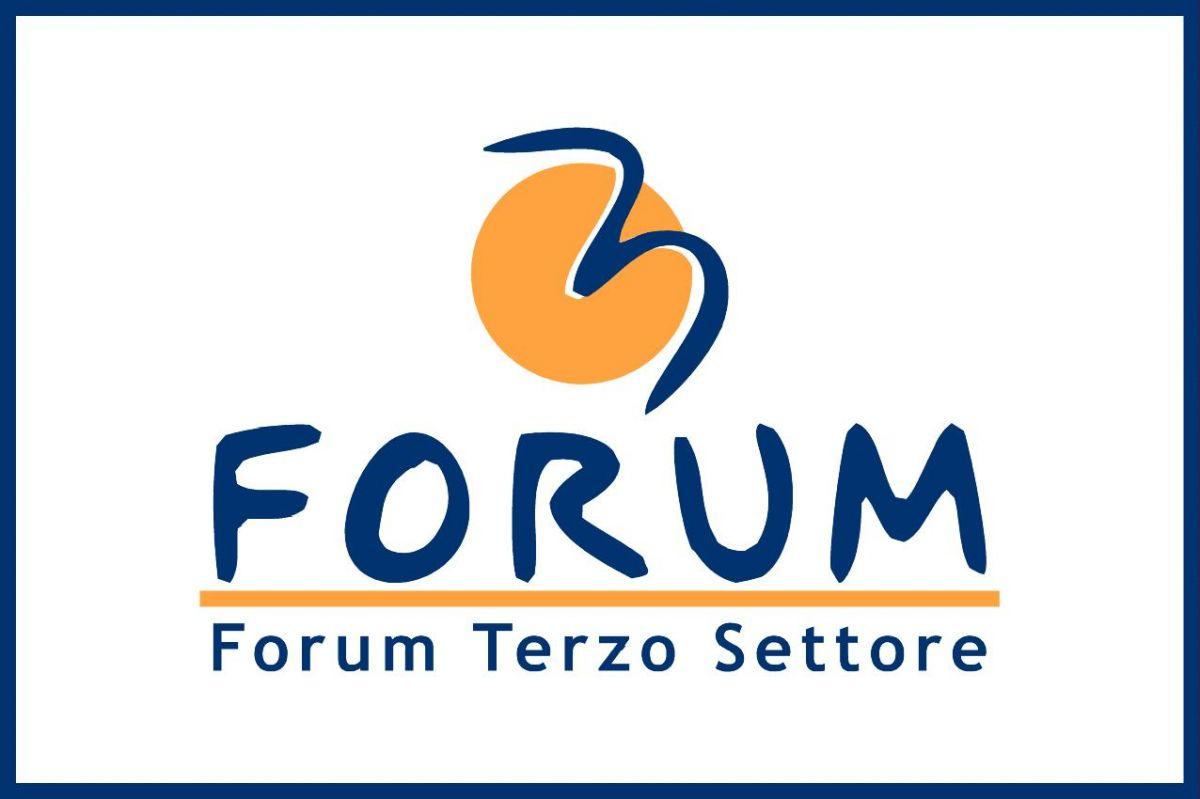Codice del terzo settore: è il Forum l'ente maggiormente ...