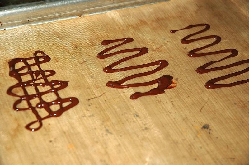 Cuisine Moleculaire Bordeaux