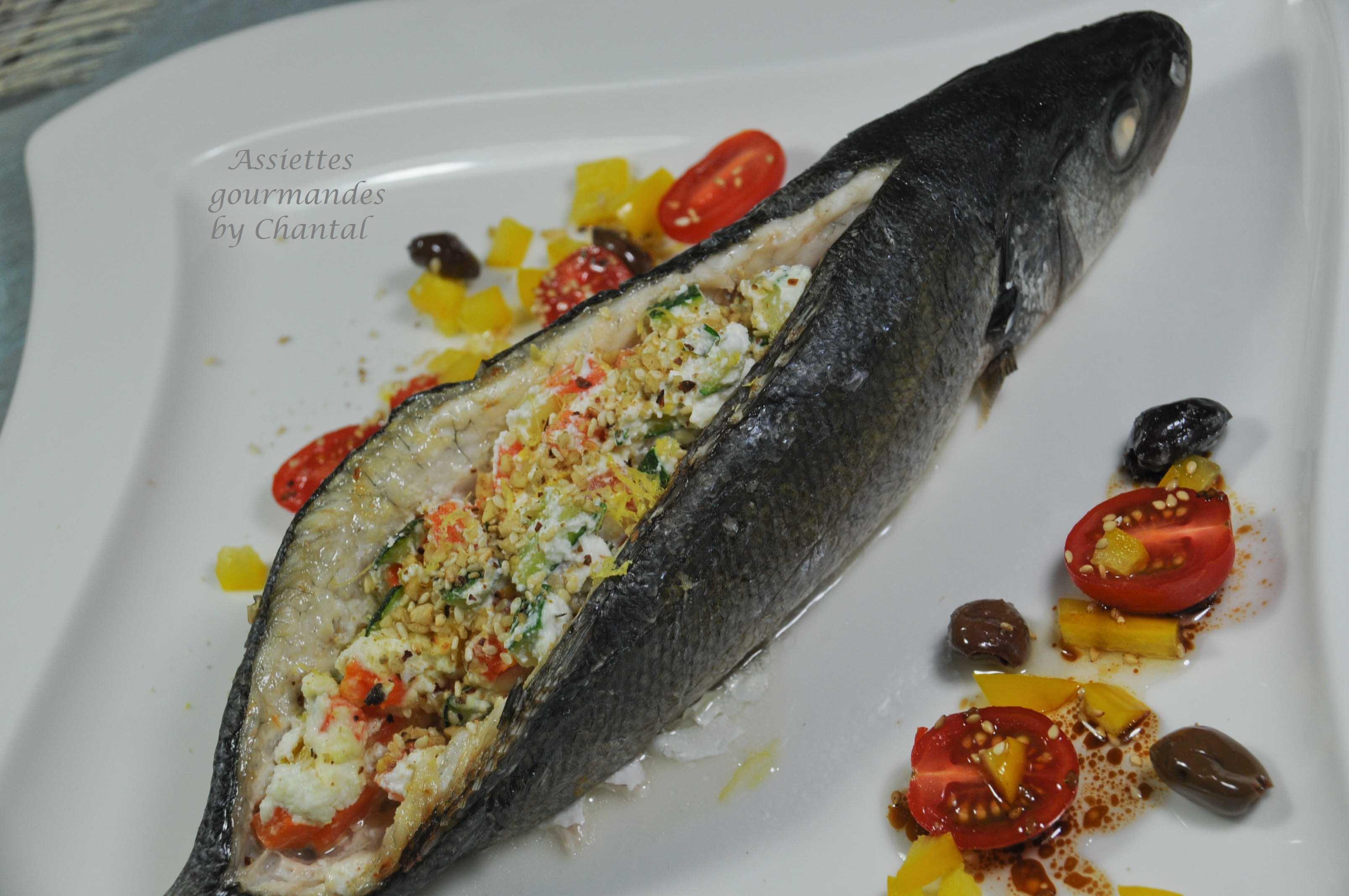 Cuisine Moleculaire Ingredients