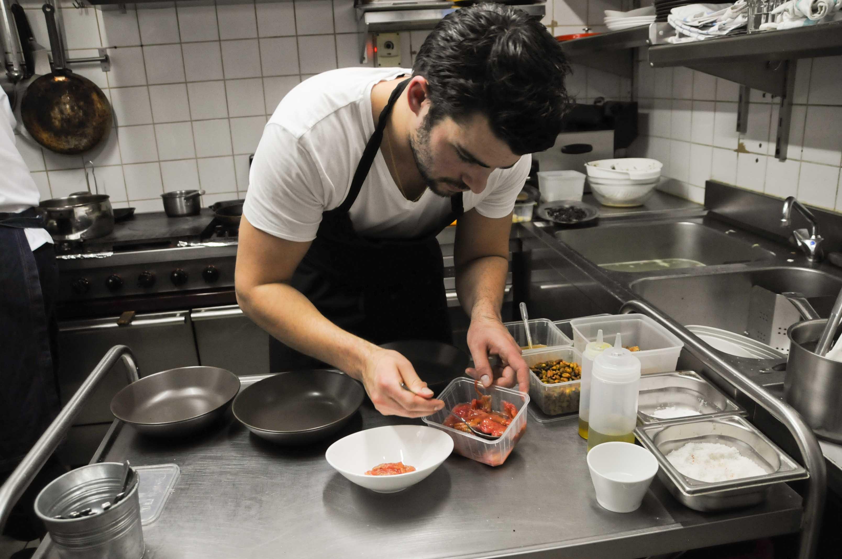 Rapport Qualite Prix Cuisine