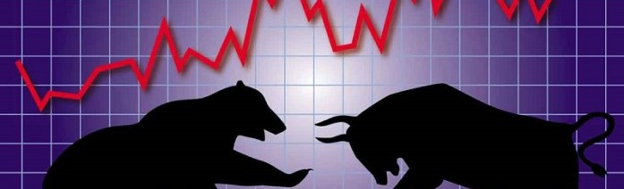 bulls and bears in