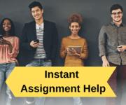 Assignment help nz