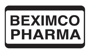 Report on In Plant Training In Beximco Pharmaceuticals