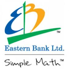 Eastern Bank Careers