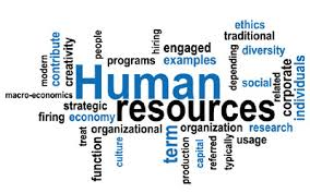 King University Online Writing Research Paper With Human Resources