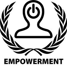 Thesis Paper on Empowerment of women Plans and Policies of
