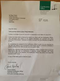 Complaint Letter To Police Commissioner Assignment Point