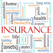 Definition And Nature Of Insurance Assignment Point