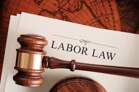 Individual Labour Law Contract Of Employment Assignment