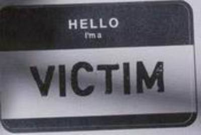 Image result for image of victimology