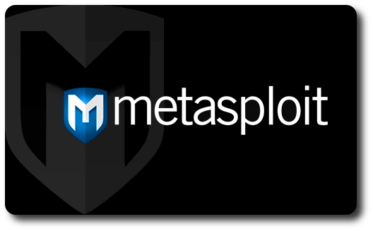 Metasploit Project  Assignment Point