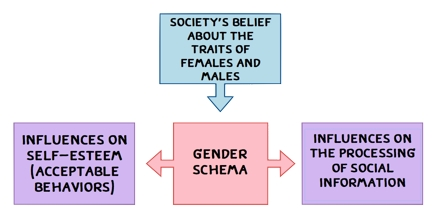 Cultural Schema Theory Assignment Point