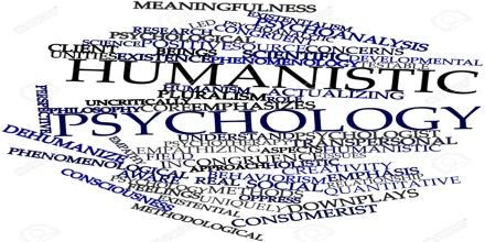 case study definition psychology alley dog