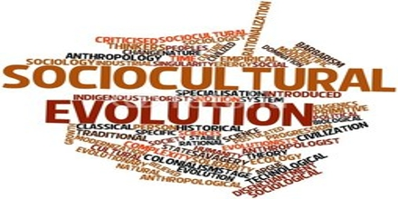 Socio Cultural Evolution Assignment Point