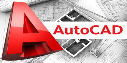 AutoCAD  Assignment Point