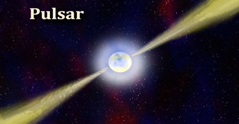 Pulsar  Assignment Point