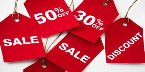 Advantage And Disadvantage Of Discount Pricing