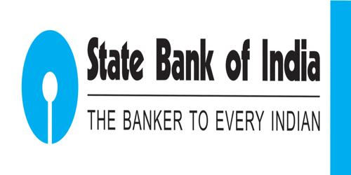 Annual Report 2015 2016 Of State Bank Of India