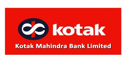 Image result for kotak mahindra bank