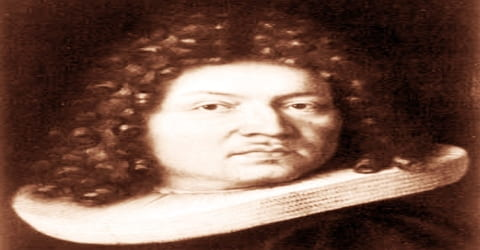 Biography Of Jacob Bernoulli Assignment Point