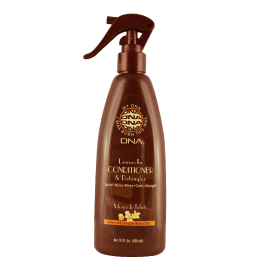 My DNA Leave In Conditioner And Detangler 300ml