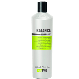 KayPro Shampoo Balance 350ml