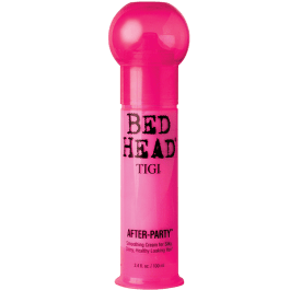 TIGI Bed Head After-Party 100ml