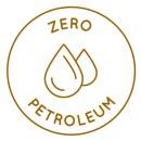 ZeroPetrolatumIcon