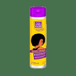 Embelleze Estilo AfroHair Condicionador 300ml