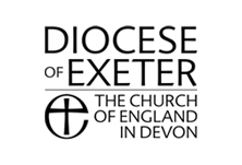 Image result for dio of exeter logo