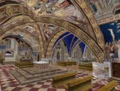 basilica arte e fede