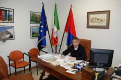 assessore_fortini