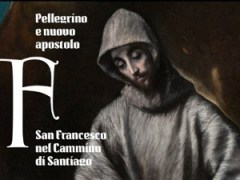 francescosantiago