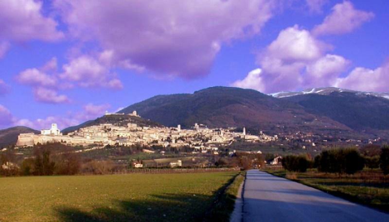 AssisiPanorama