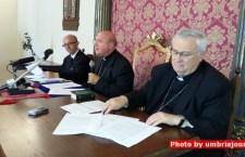 programma, visita Papa Francesco (4)