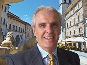 """Assisi, Rino Freddii: """"Il grande bluff"""""""