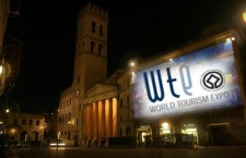 wte assisi by mily
