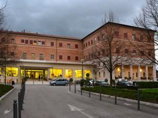 Ripartiamo dalla Ricerca ANV4 Domus Pacis Assisi 9 – 13 Settembre 2020