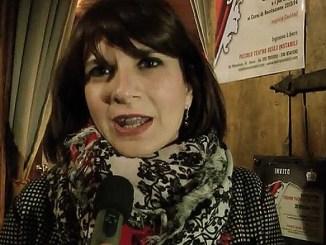 Dimissioni Tavolo Cultura, Angeletti, no alle strumentalizzazioni