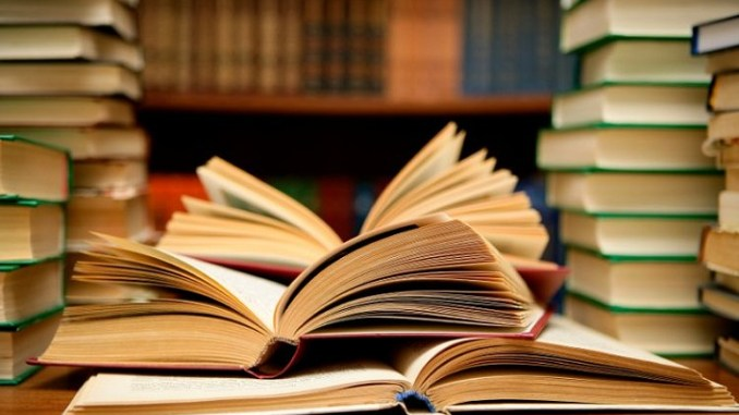 Ritardo bollettini mense, contributi libri di testo, assessore chiarisce