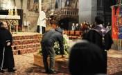 FuneraliAssisi-4082