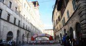 Mezza Maratona (5)