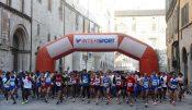 Mezza Maratona (6)