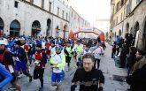 Mezza Maratona (9)