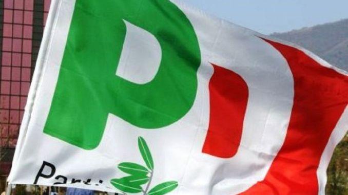 Partito Democratico Assisi, domenica 2 aprile l'Assemblea degli iscritti