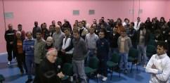 Bassetti visita carcere Capanne (19)