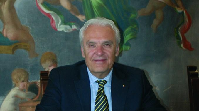 """Crisi politica Assisi, Freddii: """"Ipocrisia"""""""