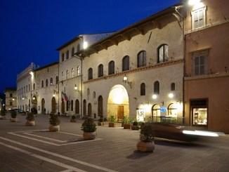 Assisi, Assemblea elettiva Confcommercio nei locali della nuova sede