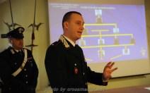 Carabinieri-2932